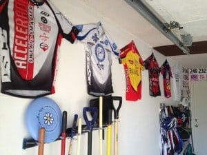 The Kit. - Ozark Cycling Adventures, Cycling news and Routes in Northwest Arkansas NWA