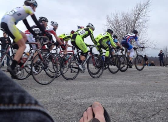 Racing - Ozark Cycling Adventures, Cycling news and Routes in Northwest Arkansas NWA