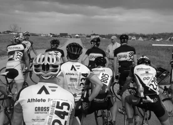 BMC Spring Crits - Ozark Cycling Adventures, Cycling news and Routes in Northwest Arkansas NWA
