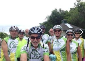 GROUP RIDES & EVENTS BEGINNER LEVEL - Ozark Cycling Adventures, Cycling news and Routes in Northwest Arkansas
