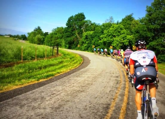 Tuesday Shorts 6/11   NWA Cycling News - Ozark Cycling Adventures, Cycling news and Routes in Northwest Arkansas NWA