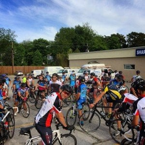 Tuesday Shorts 2/18 | NWA Cycling News - Ozark Cycling Adventures, Cycling news and Routes in Northwest Arkansas NWA