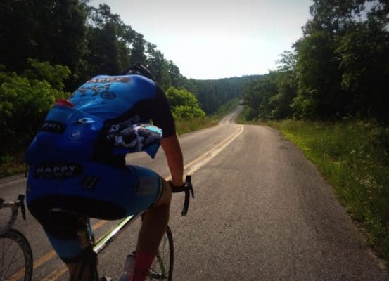 Weekend Ride Notification 6/21 | NWA Cycling News - Ozark Cycling Adventures, Cycling news and Routes in Northwest Arkansas NWA