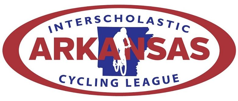 HOW DID ARKANSAS NICA DO IN 2018? - Ozark Cycling Adventures, Cycling news and Routes in Northwest Arkansas NWA