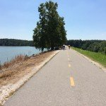 Razorback Greenway - Ozark Cycling Adventures, Cycling news and Routes in Northwest Arkansas NWA