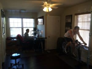002 - Ozark Cycling Adventures, Cycling news and Routes in Northwest Arkansas
