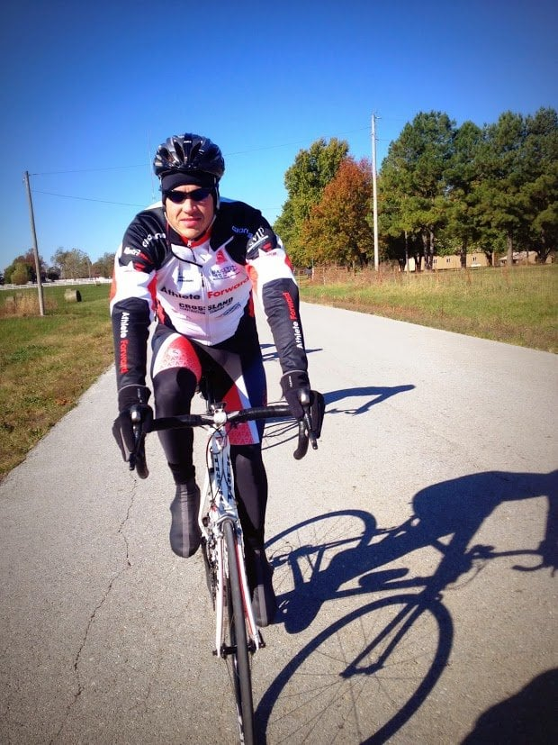Sick Season - Ozark Cycling Adventures, Cycling news and Routes in Northwest Arkansas NWA