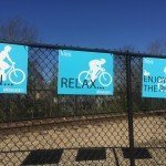 Signs, Signs Everywhere Signs - Ozark Cycling Adventures, Cycling news and Routes in Northwest Arkansas NWA