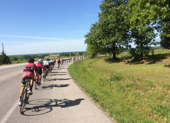 Tuesday Shorts 5/21   NWA Cycling News - Ozark Cycling Adventures, Cycling news and Routes in Northwest Arkansas NWA