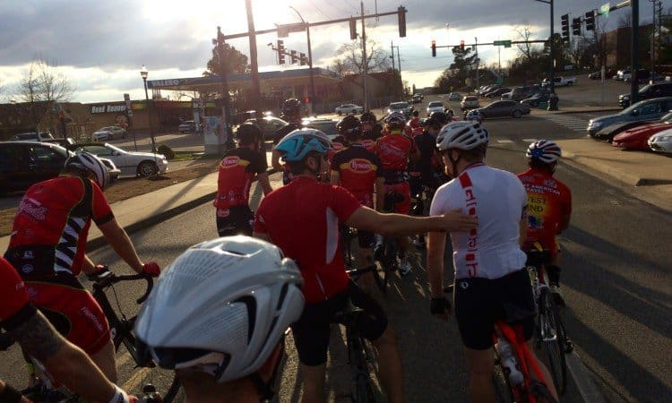 Tuesday Shorts 6/13 - Ozark Cycling Adventures, Cycling news and Routes in Northwest Arkansas