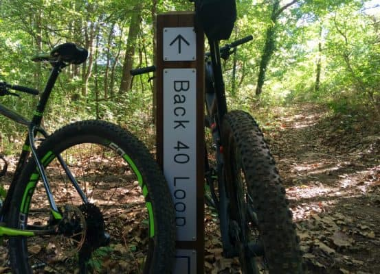 Tuesday Shorts 8/6 | NWA Cycling News - Ozark Cycling Adventures, Cycling news and Routes in Northwest Arkansas NWA
