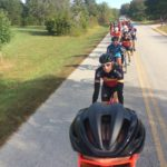 Hell On The Border   Category 1/2 Race Recap - Ozark Cycling Adventures, Cycling news and Routes in Northwest Arkansas NWA