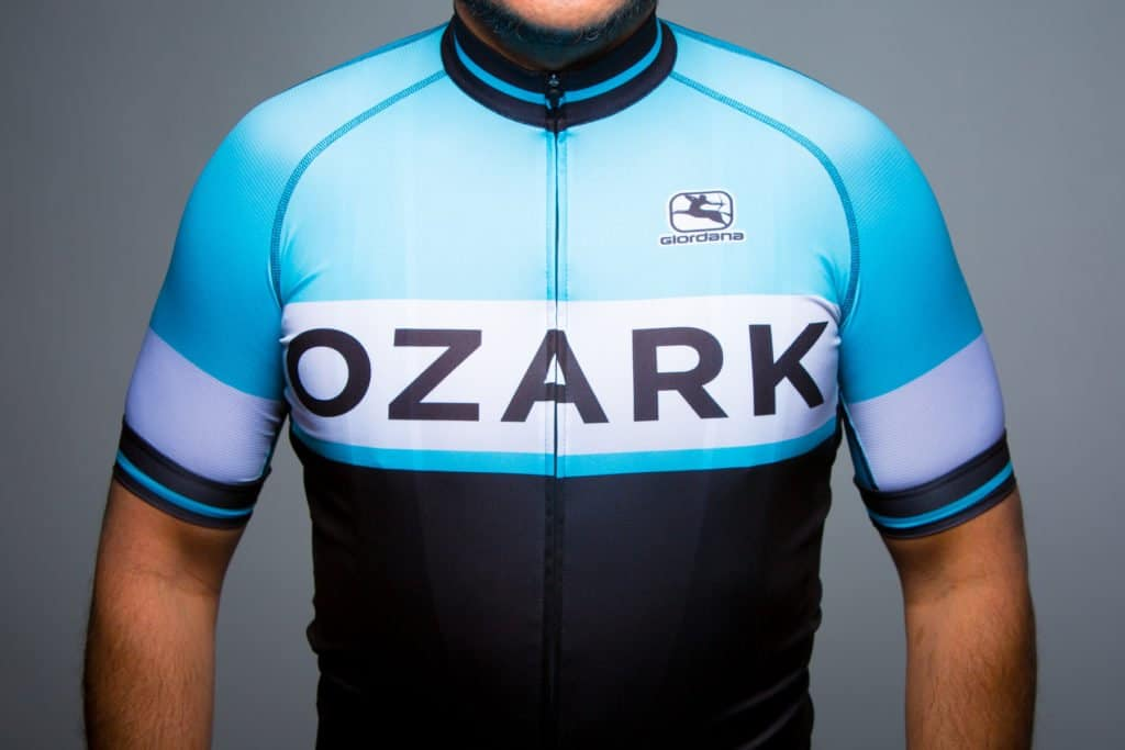 Weekend Ride Notification 6/9 - Ozark Cycling Adventures, Cycling news and Routes in Northwest Arkansas