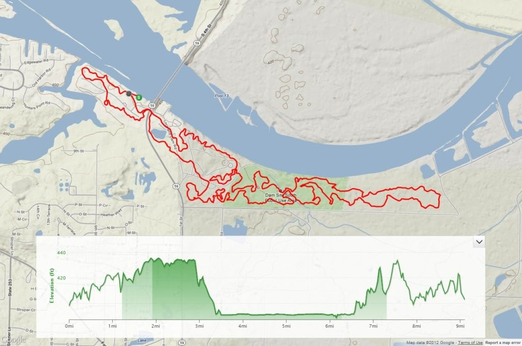 Weekend Ride Notification 2/17 - Ozark Cycling Adventures, Cycling news and Routes in Northwest Arkansas