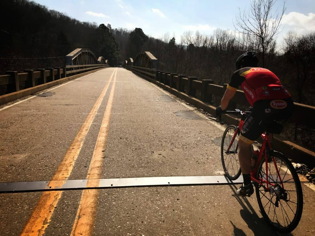 Tyson Foods Cycling Team | Ride Camp - Ozark Cycling Adventures, Cycling news and Routes in Northwest Arkansas NWA
