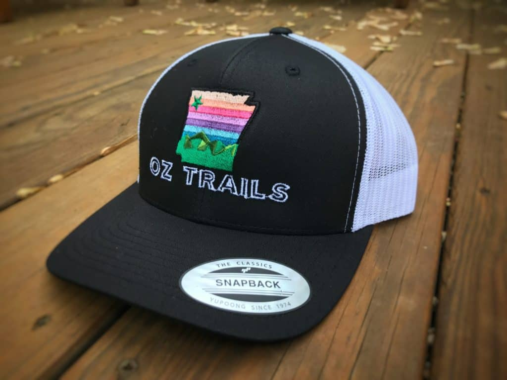Weekend Ride Notification 4/28 - Ozark Cycling Adventures, Cycling news and Routes in Northwest Arkansas NWA