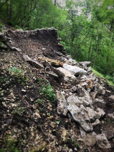 Tuesday Shorts 5/2 - Ozark Cycling Adventures, Cycling news and Routes in Northwest Arkansas NWA