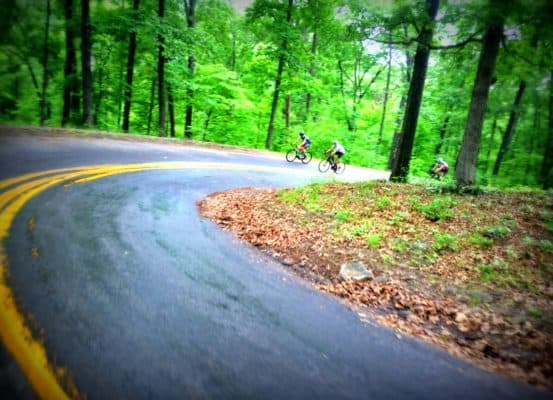Tuesday Shorts 5/14   NWA Cycling News - Ozark Cycling Adventures, Cycling news and Routes in Northwest Arkansas NWA
