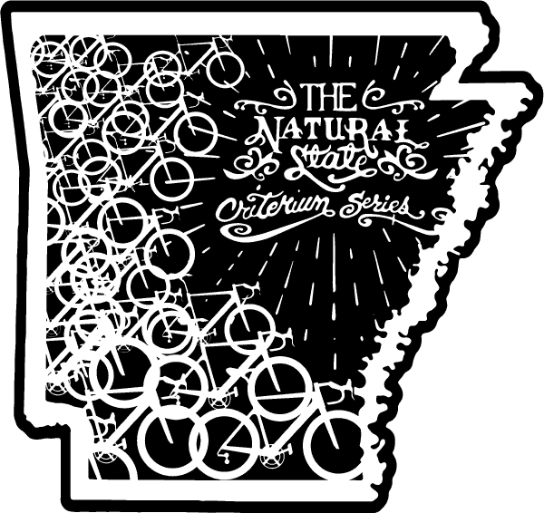 $50K? - Ozark Cycling Adventures, Cycling news and Routes in Northwest Arkansas
