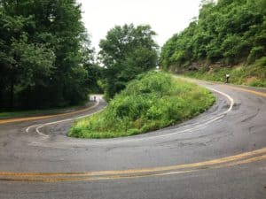Tuesday Shorts 6/23   NWA Cycling News - Ozark Cycling Adventures, Cycling news and Routes in Northwest Arkansas NWA