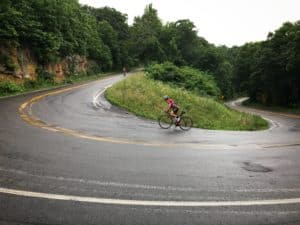 Tuesday Shorts 6/22 NWA Cycling News - Ozark Cycling Adventures, Cycling news and Routes in Northwest Arkansas NWA
