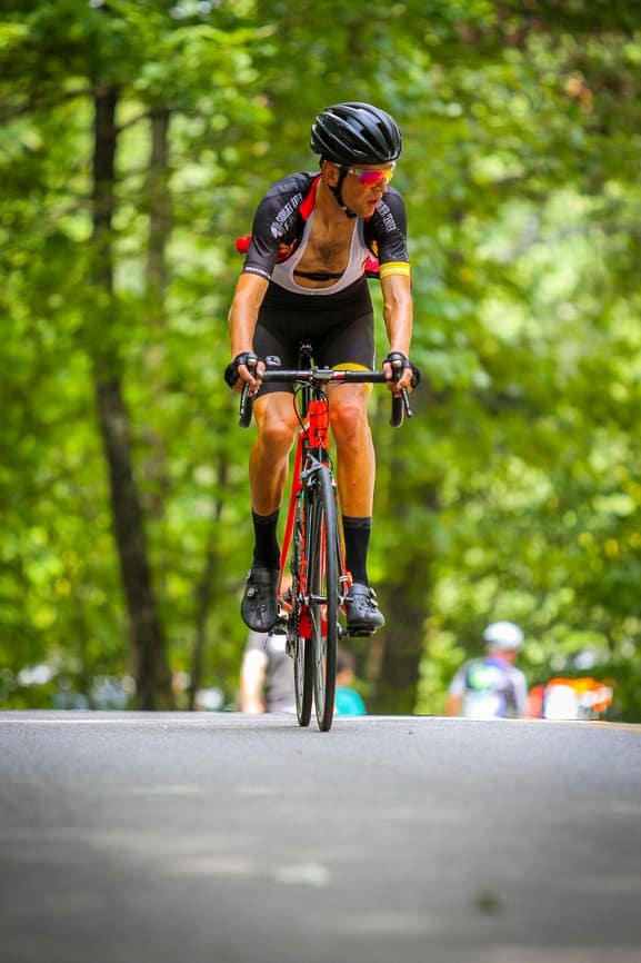 Race Recap | River Gorge Omnium - Ozark Cycling Adventures, Cycling news and Routes in Northwest Arkansas