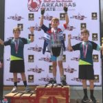 Tuesday Shorts 9/12 - Ozark Cycling Adventures, Cycling news and Routes in Northwest Arkansas