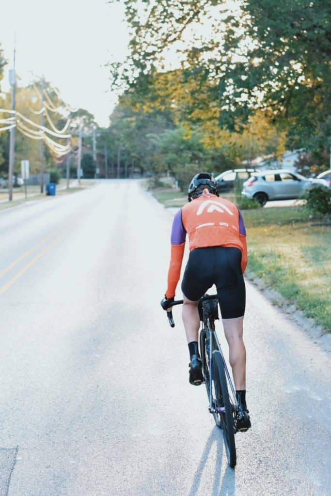 Ride Recap | Cannonball Run - Ozark Cycling Adventures, Cycling news and Routes in Northwest Arkansas