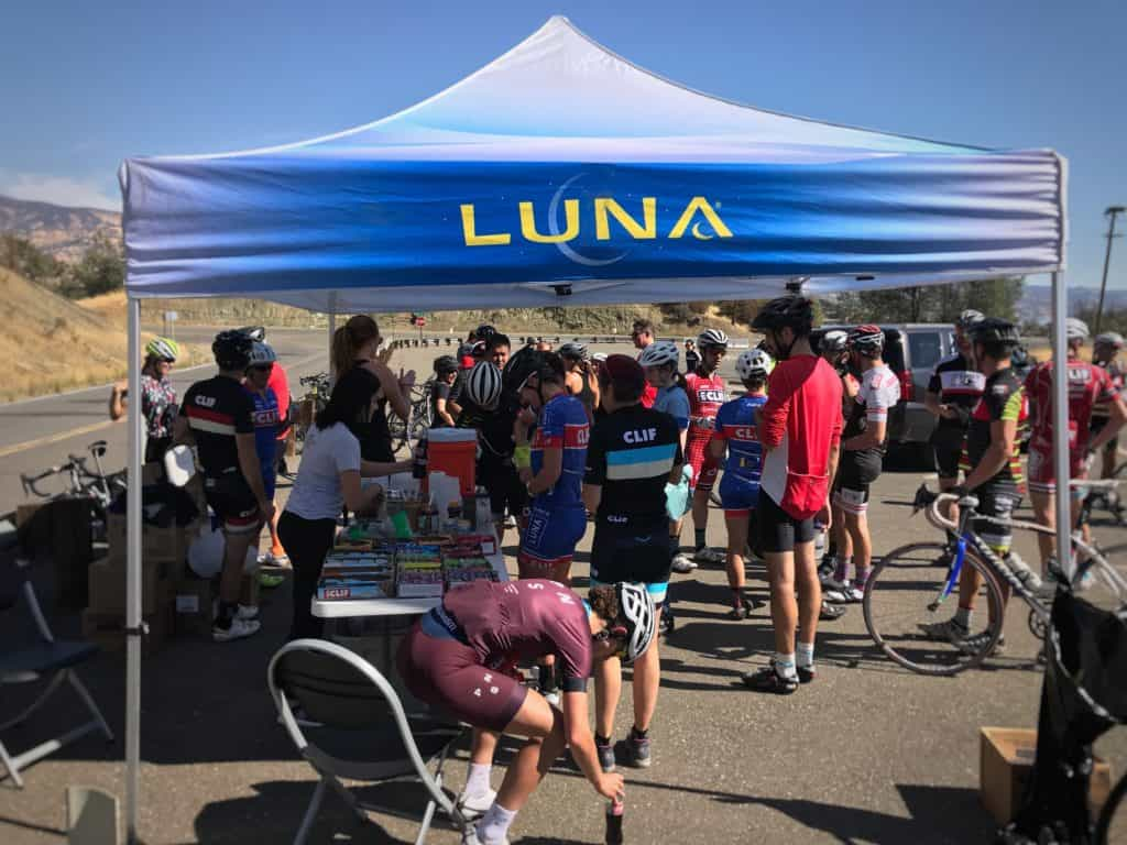 Sponsor Spotlight | Going Back To Cali... - Ozark Cycling Adventures, Cycling news and Routes in Northwest Arkansas