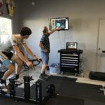 About Cycling Performance Lab - Ozark Cycling Adventures, Cycling news and Routes in Northwest Arkansas