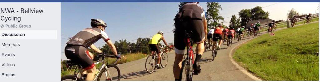 Tuesday Shorts 11/21 - Ozark Cycling Adventures, Cycling news and Routes in Northwest Arkansas NWA