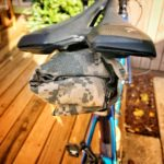 Roadie Rolls - Ozark Cycling Adventures, Cycling news and Routes in Northwest Arkansas