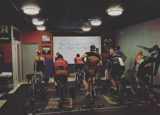 Tuesday Shorts 12/10 | NWA Cycling News - Ozark Cycling Adventures, Cycling news and Routes in Northwest Arkansas NWA