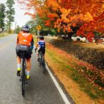 Arkie Profile | Tim Ray - Ozark Cycling Adventures, Cycling news and Routes in Northwest Arkansas NWA