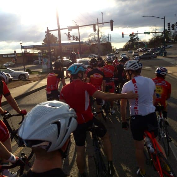 Tuesday Shorts 2/25 | NWA Cycling News - Ozark Cycling Adventures, Cycling news and Routes in Northwest Arkansas NWA