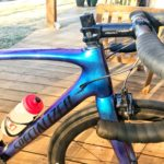Product Review: Specialized Tarmac SL5 Expert - Ozark Cycling Adventures, Cycling news and Routes in Northwest Arkansas