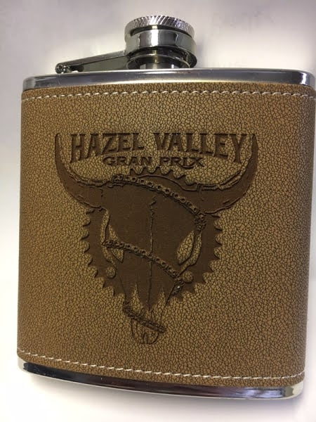 2018 Hazel Valley Gran Prix - Ozark Cycling Adventures, Cycling news and Routes in Northwest Arkansas