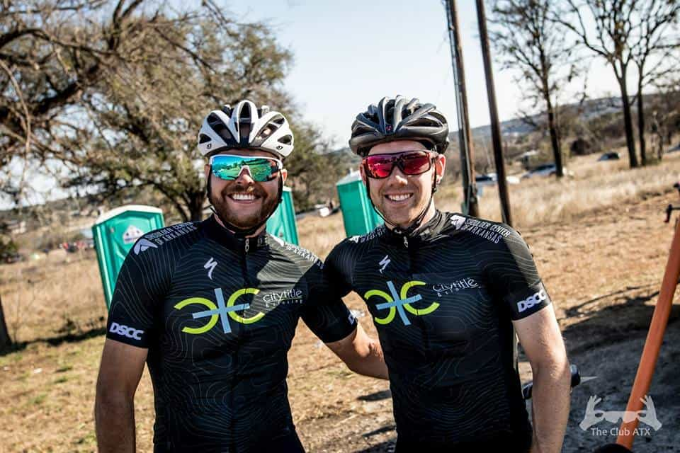 Race Recap | Pace Bend Road Race - Ozark Cycling Adventures, Cycling news and Routes in Northwest Arkansas NWA
