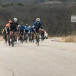 Race Recap | Cedar Hill Race Festival - Ozark Cycling Adventures, Cycling news and Routes in Northwest Arkansas