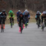 Race Recap | #FullGas C/4/5 - Ozark Cycling Adventures, Cycling news and Routes in Northwest Arkansas NWA