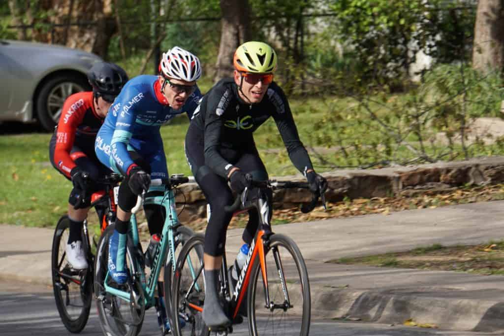 Race Recap | Joe Martin Stage Race P/1/2 - Ozark Cycling Adventures, Cycling news and Routes in Northwest Arkansas NWA