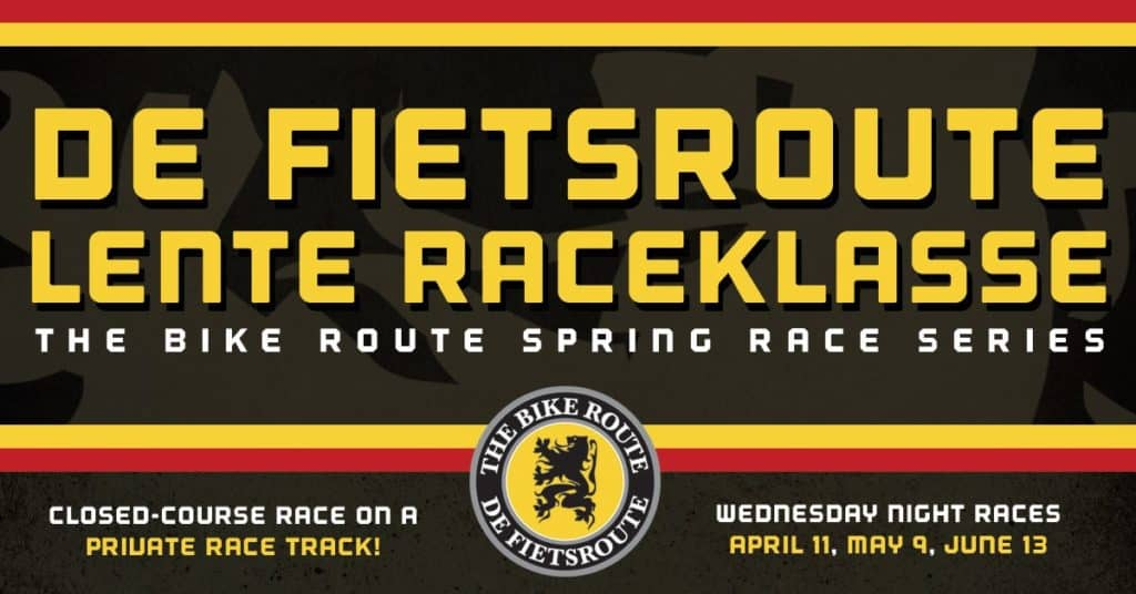 Tuesday Shorts 4/10 - Ozark Cycling Adventures, Cycling news and Routes in Northwest Arkansas