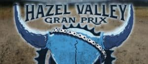 2020 Hazel Valley Gran Prix Challenge | Update 1.1 - Ozark Cycling Adventures, Cycling news and Routes in Northwest Arkansas NWA