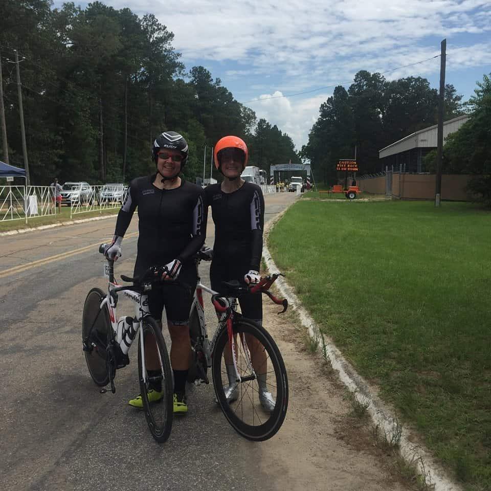 Masters Nationals | Race Recap - Ozark Cycling Adventures, Cycling news and Routes in Northwest Arkansas NWA