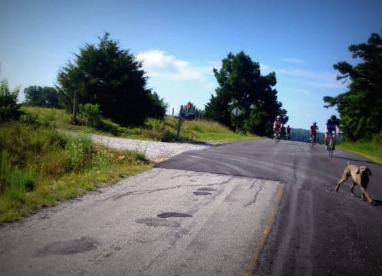 Weekend Ride Notification 7/12 | NWA Cycling News - Ozark Cycling Adventures, Cycling news and Routes in Northwest Arkansas NWA