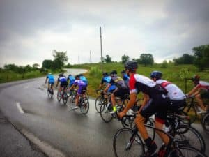 Tuesday Shorts 7/21 | NWA Cycling News - Ozark Cycling Adventures, Cycling news and Routes in Northwest Arkansas NWA