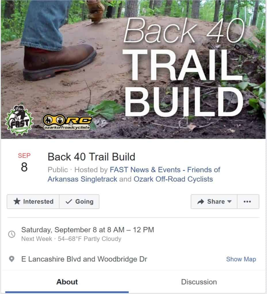 Tuesday Shorts 9/4 | NWA Cycling News - Ozark Cycling Adventures, Cycling news and Routes in Northwest Arkansas NWA