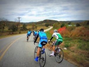 Tuesday Shorts 9.28 NWA Cycling News - Ozark Cycling Adventures, Cycling news and Routes in Northwest Arkansas NWA
