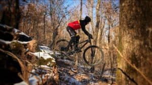 Tuesday Shorts 12/29 | NWA Cycling News - Ozark Cycling Adventures, Cycling news and Routes in Northwest Arkansas NWA