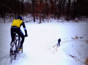 Tuesday Shorts 2/16 | NWA Cycling News - Ozark Cycling Adventures, Cycling news and Routes in Northwest Arkansas NWA